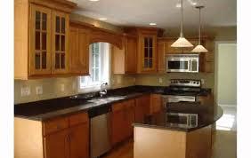 Kitchen Room Interior Design Of Kitchen Youtube
