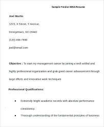 First Job Resume Resume First Job Big Sample Resume Resume