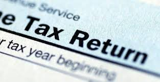 FREE & easiest way of e-filing Income Tax Returns in India