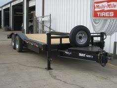 prolite single axle chariot sides utility trailers prolite i like the deck over that isnt a deck over the only issue i see is you cant use standard wd hitch supports on the trailer because of the integrated to
