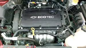 2013 gm chevrolet sonic sedan ecotec a18xer 1 8l engine idling 2013 gm chevrolet sonic sedan ecotec a18xer 1 8l engine idling after oil change spark plugs