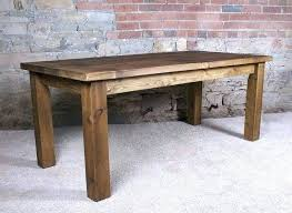 unfinished kitchen table legs wooden dining table legs large wooden table large size of dining room