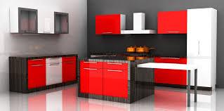 indian kitchen interior design catalogues pdf. kitchen design catalogue entrancing cost of modular pictures small indian interior catalogues pdf o