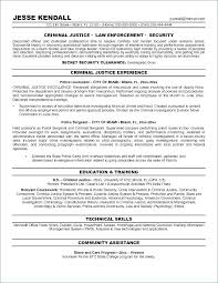 What To Put As An Objective On A Resume Sources Coloring Pages