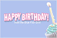 birthday postcard template birthday postcard template