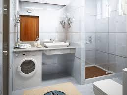 Ada Commercial Bathroom Minimalist Impressive Inspiration Design