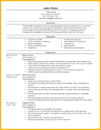 How To Write Perfect Resume Extraordinary Perfect Resume Summary Perfect Resumes My Perfect Resume Free Is My