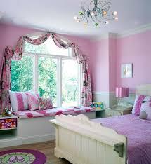 Pink And Purple Girls Bedroom Teen Girls Bedroom Ideas Young Teenage Girl Bedroom Ideas Cool