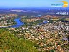 imagem de Barra do Garças Mato Grosso n-7