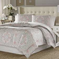 com stone cottage ibiza cotton sateen duvet cover set