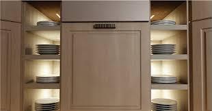 upper cabinet lighting. Shelf Lighting Upper Cabinet S