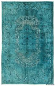 Best 25+ Rug over carpet ideas on Pinterest | Rug placement, Standard rug  sizes and Living room furniture layout