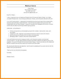 self introduction letter to clients self introduction letter