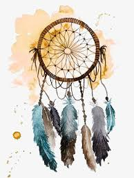 Dream Catcher Png Dreamcatcher PNG Images Vectors and PSD Files Free Download on 1