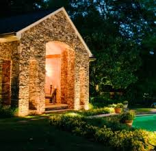 unusual outdoor lighting. a fullservice outdoor lighting company unusual