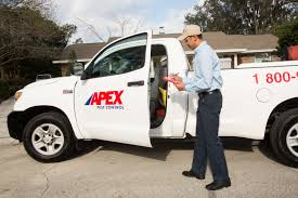 florida pest control st augustine. Simple Augustine Apex Pest Control Is One Of The Most Trusted Pest Control Companies In  State Florida Prides Itself On Protecting Homes Landscapes  Throughout Florida St Augustine R