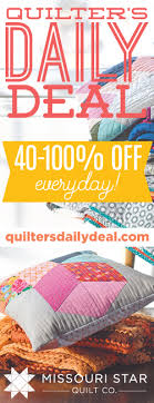 The Cutting Table Quilt Blog - A Blog for Quilters by Quilters ... & quilters daily deal Adamdwight.com