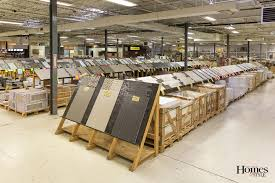 welcome to tile and stone warehouse kansas city s 1 source for ceramic porcelain and stone tile as the mecca of tile in the metro area