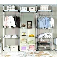 ikea closet organizer ideas closet organizer storage closet garage bedroom closet organizers living room storage ideas