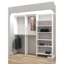 wire closet organizers large size of shelves system shelving solid wood kits organizer closet organizer kits solid wood