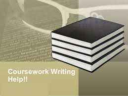 coursework writing services online course work writing uk usa order now coursework help coursework writing services contact us
