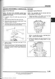 2013 2016 Polaris Rzr 570 Side By Side Service Manual