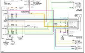 2006 chevy silverado radio wiring harness diagram beautiful volvo 2006 chevy silverado radio wiring harness diagram unique best 2004 silverado wiring diagram gallery everything you