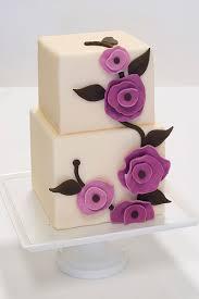 Wedding Cakes Popular Unique Modern Wedding Cakes Ideas Tiered