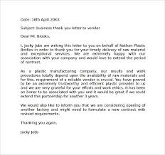7 Personal Business Letter Format Samples | Sample Templates Inside ...