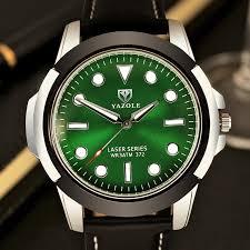your logo custom watches your logo custom watches suppliers and your logo custom watches your logo custom watches suppliers and manufacturers at alibaba com