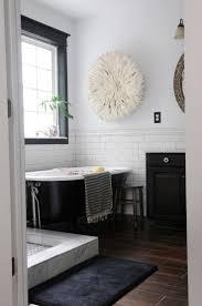 809 best Bathrooms images on Pinterest | Bath, Bathroom ideas and ...