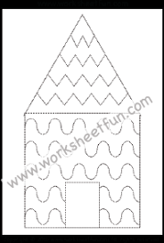 Find  Trace  Color and Count the Shapes  Square besides FREE Heart Tracing Worksheet   Printable Tracing Shapes Worksheets additionally  moreover  in addition Free Shape Drawing Printables – Mary Martha Mama further Free Preschool Tracing Shape Worksheets together with Free diamond shape activity sheets for preschool children likewise The 25  best Shapes worksheets ideas on Pinterest   Preschool furthermore Tracing numbers printing worksheets writing and on pinterest further Free heart shape activity worksheets for preschool children moreover . on shape tracing worksheets preschool