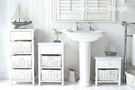narrow bathroom shelves narrow bathroom storage shelves storage cabinet for bathroom narrow bathroom shelves uk