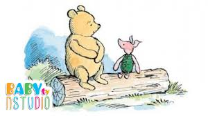 Babytv Lessons Winnie The Pooh Can Teach You About Life