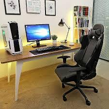 computer desk and chair set fresh puter desk and chair set new puter desk chairs