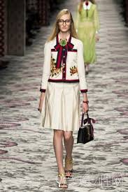 gucci outfits. gucci-2016-collection-latest-gucci-outfits-2016-cheap- gucci outfits 5