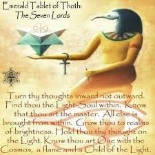 Image result for turn thy thoughts inward not outward