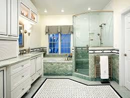 half bathroom floor tile ideas. full size of bathroom:graceful photo new on concept gallery half bathroom floor tile large ideas e