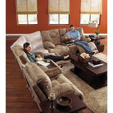 recliner living room sets. paisley reclining living room set recliner sets
