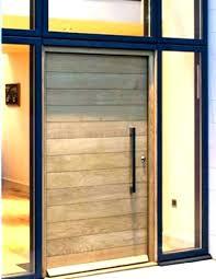Elegant Front Door Handles Elegant Modern Front Door Handles With