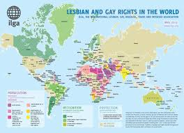 marketing gay weddings for same sex marriage world map me pi for same sex marriage world map