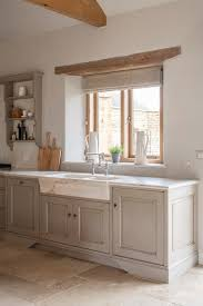 Small Picture Best 25 Traditional modern kitchens ideas on Pinterest Kitchens
