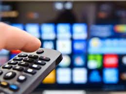 Bonus TV 2021 senza ISEE: come richiederlo? Requisiti e modulo -  #adessonews adessonews adesso news #retefin retefin Finanziamenti  Agevolazioni Norme e Tributi
