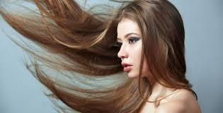 I Jemné Vlasy Mohou Mít Objem Důležitý Je Střih I Správné Mytí