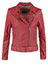women y tmeqdo jackets oakwood leather jacket feu oakwood leather care oakwood aloe vera coat conditioner