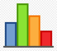 Bar Chart Clipart Bar Chart Clip Art Clipart Rectangle