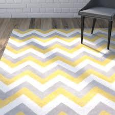 yellow gray rug outstanding yellow gray chevron rug modern chevron area rugs within chevron area rugs