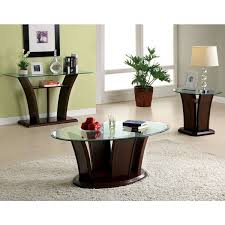 Cherry accent table End Table Shop Furniture Of America Adrian Dark Cherry 3piece Accent Table Set Free Shipping Today Overstockcom 9272968 Overstock Shop Furniture Of America Adrian Dark Cherry 3piece Accent Table