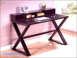 diy rustic desk beautiful furniture new spaces inspiration of organizer diy rustic desk