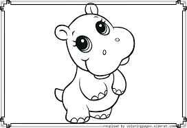 animal coloring pages zoo animals coloring pages baby animals coloring pages energy cute baby animal coloring